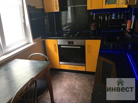 Продается 2-х комнатная квартира, г.Наро-Фоминск, ул.Профсоюзная д.35 - Фото 2