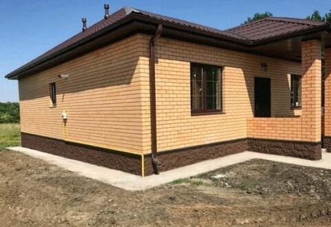 Продажа дома, Майское, Валуйский район - Фото 2