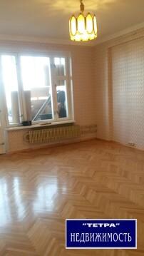 Продается 1 ком. квартира в городе Троицке(Новая Москва) - Фото 3