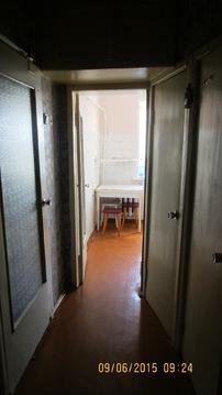 Продается 1-я квартира на ул.Дружбы 32 - Фото 4