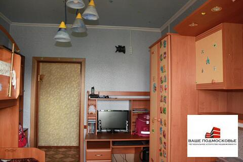 Трехкомнатная квартира в пос. Новый - Фото 5