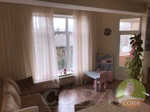 Продажа квартиры, Сочи, Переулок Рабочий - Фото 2