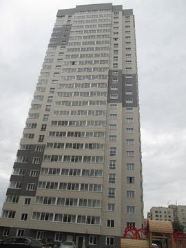 Аренда квартиры, Новосибирск, м. Маршала Покрышкина, Ул. Державина - Фото 2