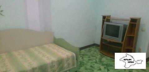 Сдается в аренду дом г.Севастополь, ул. Матюшенко - Фото 2
