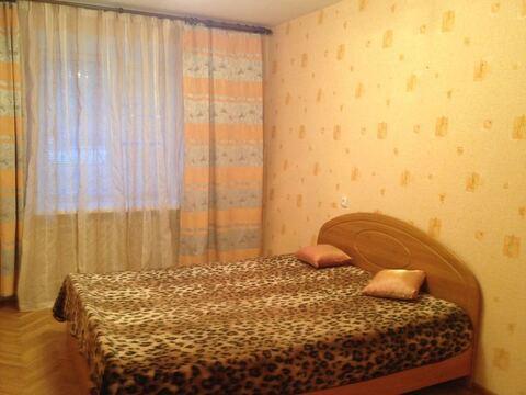 Аренда квартиры, Уфа, Ул. Запотоцкого - Фото 5