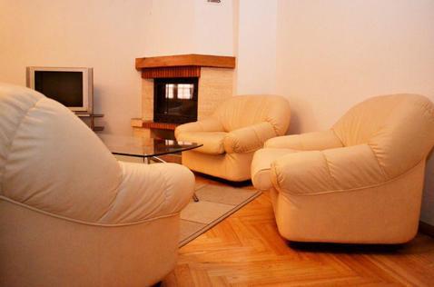 Продажа квартиры, Купить квартиру Рига, Латвия по недорогой цене, ID объекта - 313137403 - Фото 1