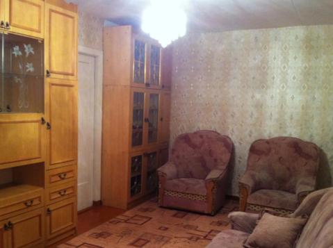 Аренда квартиры, Симферополь, Ул. Спера - Фото 3