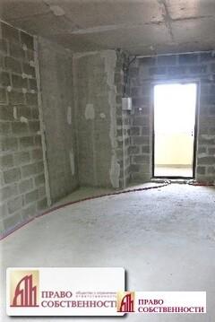 1-комнатная квартира-студия, г. Раменское, ул. Высоковольтная - Фото 4