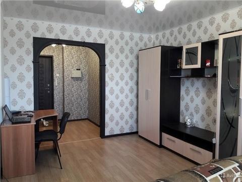 Аренда квартиры, Брянск, Ул. Советская - Фото 1