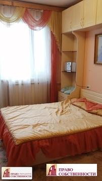 3-комнатная квартира, г. Раменское, ул. Чугунова, 24 - Фото 3