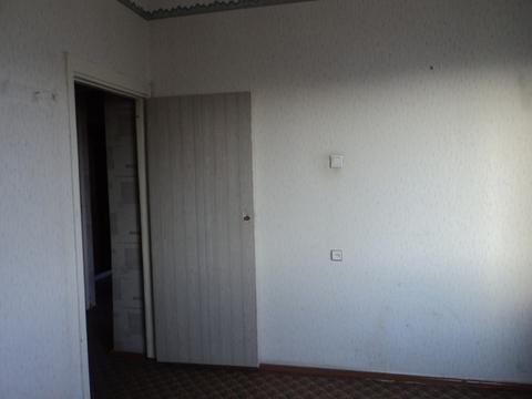 Квартира, ул. Красная Пресня, д.13 - Фото 3