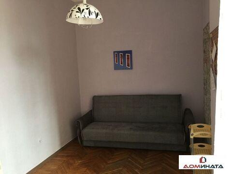 Аренда комнаты, м. Чернышевская, Суворовский пр. 54 - Фото 2