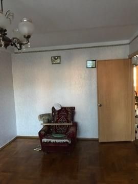 Продажа квартиры, Кисловодск, Зашкольный пер. - Фото 3