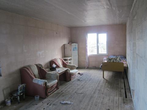 Дом мкрн Черемухово СНТ Прогон - Фото 5