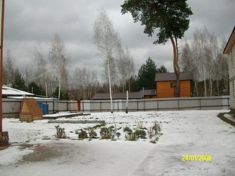 Эксклюзив! Продаётся дом 150 кв.м, на окраине города Жукова - Фото 5