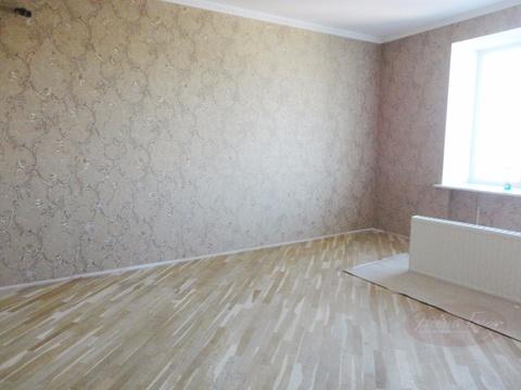 Продажа квартиры, Тюмень, Ул. Грибоедова - Фото 5