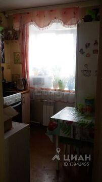Продажа квартиры, Улан-Удэ, 50 лет Октября пр-кт. - Фото 2