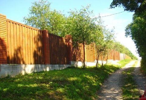 В деревне Турово, принадлежавшей царской семье, продается дом. - Фото 1