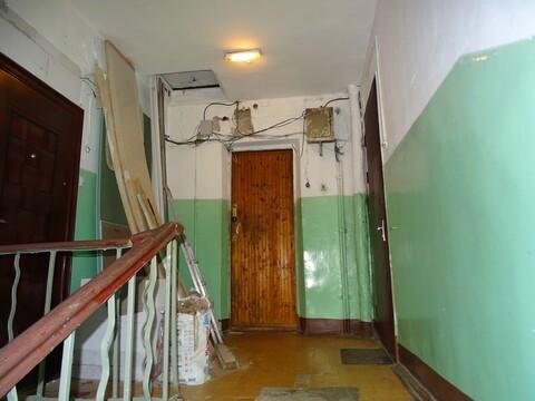 Продажа квартиры, Долгопрудный, Ул. Первомайская - Фото 5