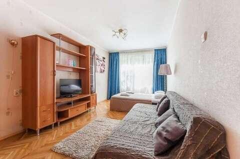 Квартира ул. Толмачева 25, Аренда квартир в Екатеринбурге, ID объекта - 328807464 - Фото 1