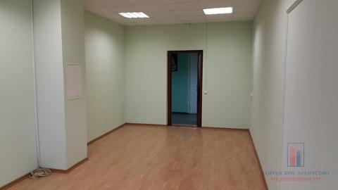 Продается Офис. , Серпухов город, улица Ворошилова 57/59 - Фото 1