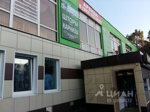 Аренда псн, Щелково, Щелковский район, Ул. Комарова - Фото 1