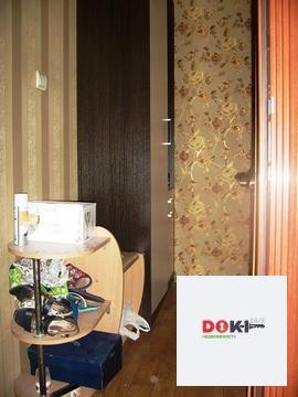 Продажа однокомнатной квартиры в городе Егорьевск ул. Горького - Фото 3