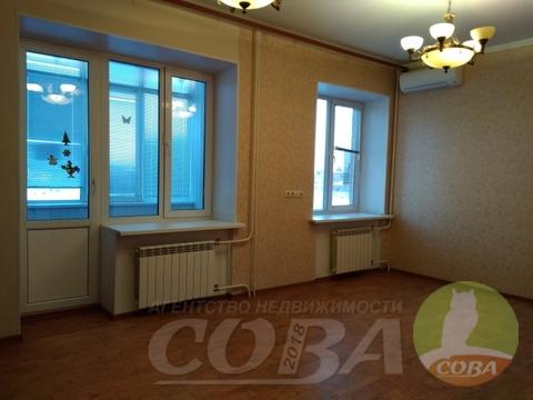 Продажа квартиры, Дударева, Тюменский район, Академический проезд - Фото 4