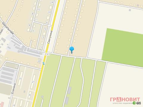 Продажа квартиры, Прокудское, Коченевский район, Ул. Новосибирская