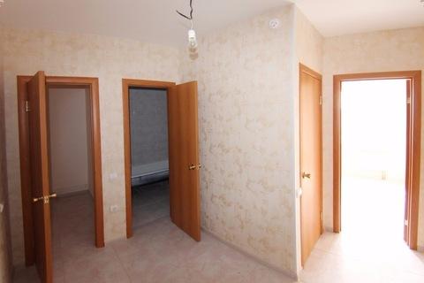 Предлагаем Вам качественное и доступное жилье. - Фото 5