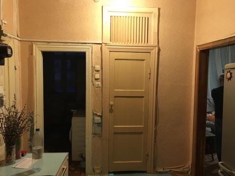 Квартира, ул. Мира, д.21 - Фото 5