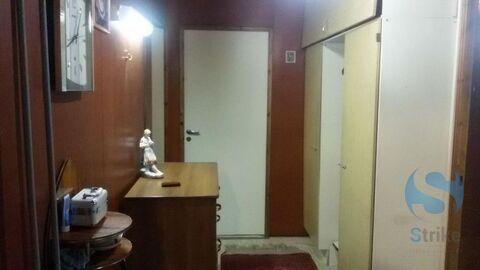 Продажа дома, Киево, Ялуторовский район, Ул. Курганская - Фото 5