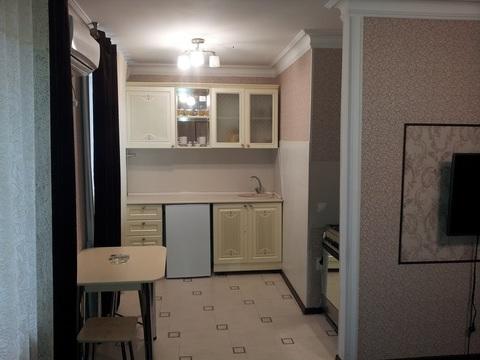 Продается квартира на Ярагского д.104 - Фото 4
