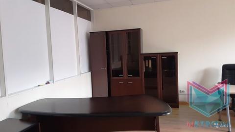 Офисное помещение 55 кв.м. Советская, 68 - Фото 2