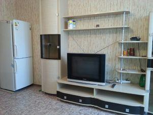 Аренда комнаты, м. Проспект Ветеранов, Ул. Маршала Захарова - Фото 1