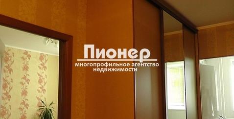 Продажа квартиры, Нижневартовск, Ул. 60 лет Октября - Фото 5