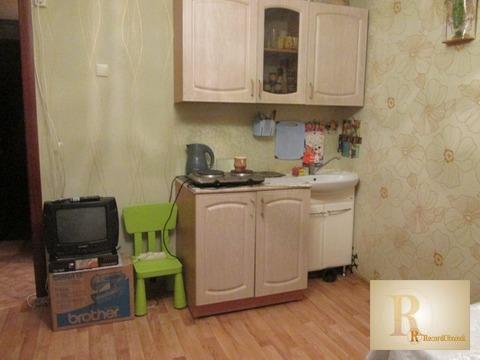 Сдается комната площадью 13 кв.м в семейном общежитии. По адресу г.Обн - Фото 3