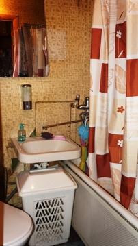 Продается 1-я кв-ра в Ногинск г, Бабушкина ул, 10а - Фото 4