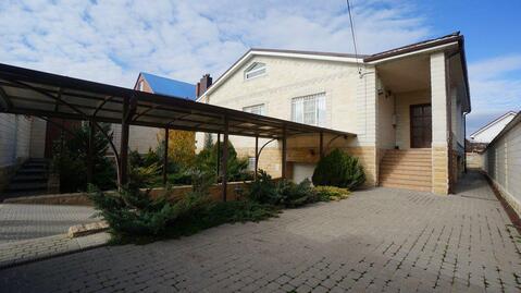 Эксклюзивное домовладение в жилом, элитном районе города - Фото 1