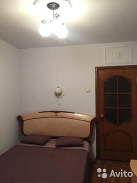 Продажа квартиры, Старый Оскол, Олимпийский мкр - Фото 2