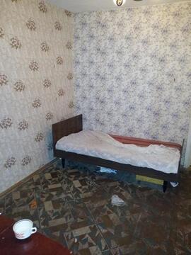 Двухкомнатная квартира в 3 мкр. - Фото 5