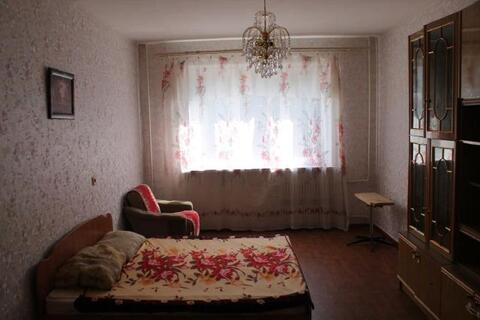 Аренда квартиры, Воронеж, Ул. Хользунова - Фото 1