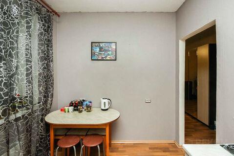 1 комнатная квартира в новом кирпичном доме, ул.Максима Горького, 3к2 - Фото 2