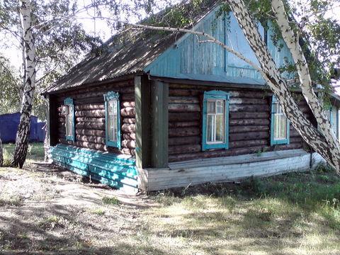 Продаётся база отдыха на восточном берегу оз. узункуль - Фото 3
