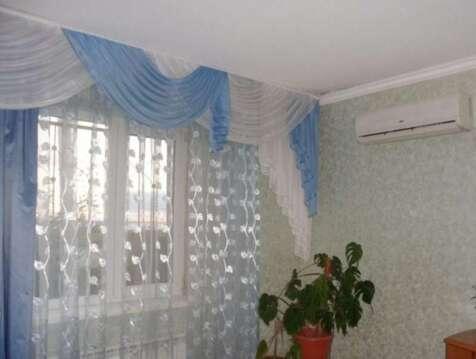 Аренда дома, Анапа, Анапский район, Ул. Таманская - Фото 1