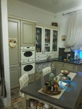 Продажа дома, Дербыши, Тюменский район - Фото 1