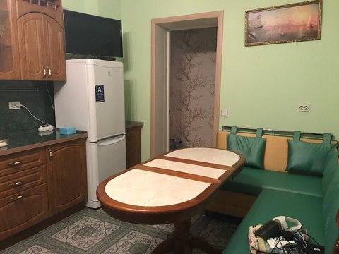 Элитная 2-х комнатные апартаменты - Фото 5