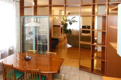 Продажа квартиры, Kr.Valdemara - Фото 4