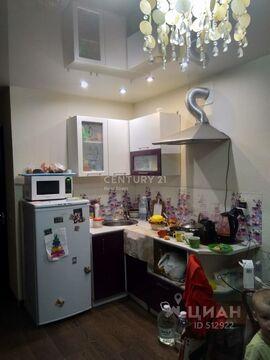 Продажа квартиры, Хабаровск, Гаражный проезд - Фото 2
