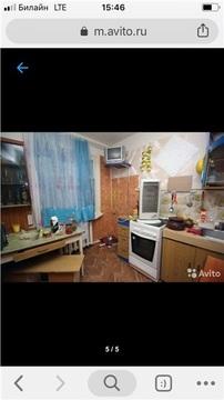 Г.Северодвинск, ул.Ломоносова д.67 (ном. объекта: 1356) - Фото 5
